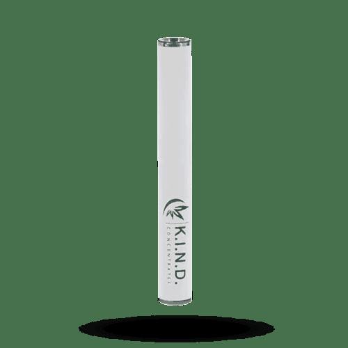 KIND Vape Cartridge Battery