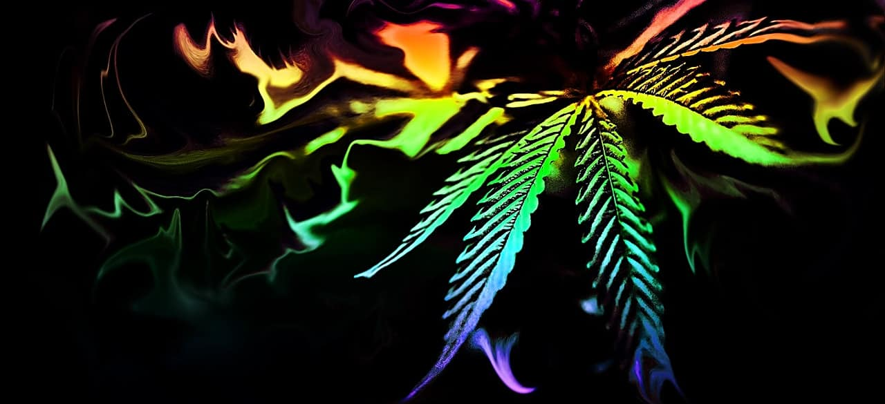 What Are the Side Effects of Marijuana?