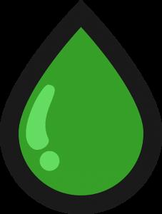 THC oil
