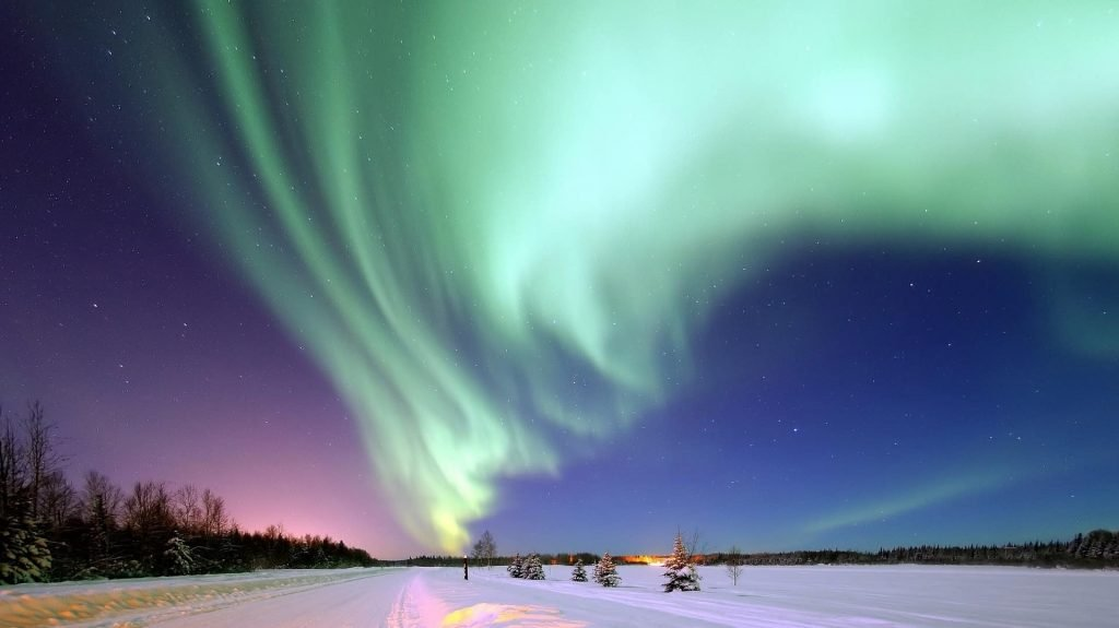 K.I.N.D. Resin - Northern Lights strain